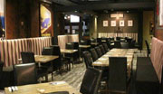 Pubs with Function Rooms