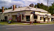 Pay A Visit To Bendigo Pubs And Find Out More About Local Hotels In The Hotel Directory
